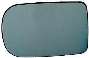 Spiegelglas Außenspiegel ABAKUS 0416G02