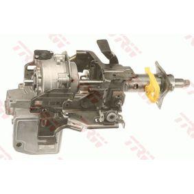 JCR131 Lenksäule + Elektrische Lenkung TRW - Markenprodukte billig