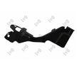 Blende, Nebelscheinwerfer 042-39-302 mit vorteilhaften ABAKUS Preis-Leistungs-Verhältnis