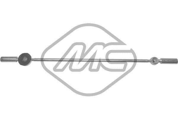 OE Original Reparatursatz, Schalthebel 04200 Metalcaucho