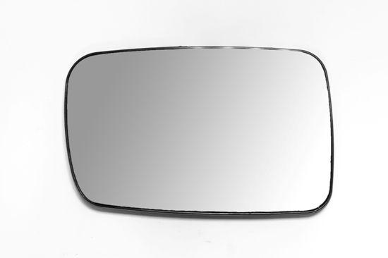 Original BMW Rückspiegelglas 0423G01