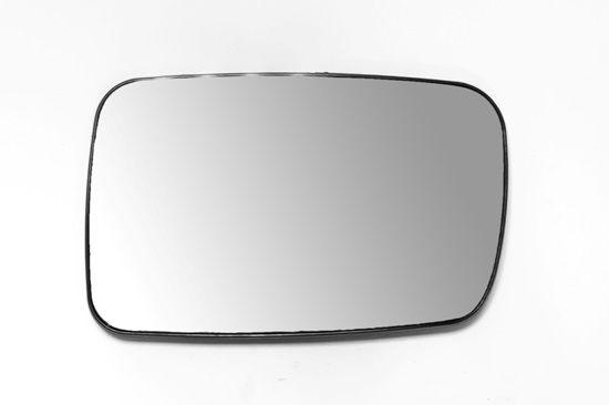Rückspiegelglas ABAKUS 0423G02