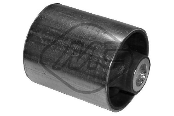 Getriebehalter Metalcaucho 04325