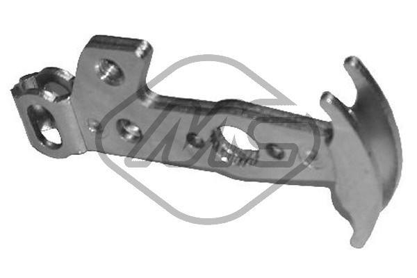Original VW Reparatursatz, Schalthebel 04360