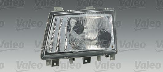 Projecteur principal VALEO 044024 : achetez à prix raisonnables