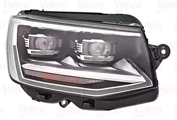 Buy original Lighting VALEO 046717