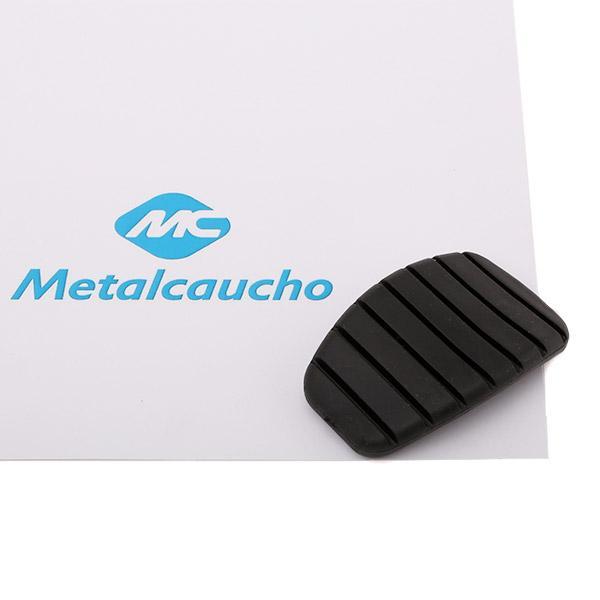 RENAULT LAGUNA 2011 Kupplungssystem - Original Metalcaucho 04717