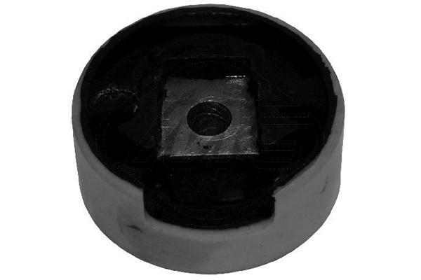 Getriebehalter Metalcaucho 04859