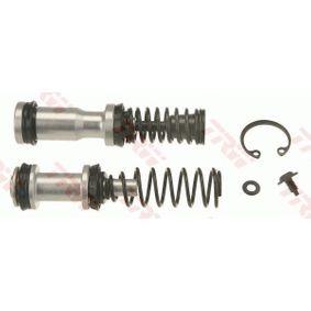 Master Cylinder Price >> Trw Repair Kit Brake Master Cylinder