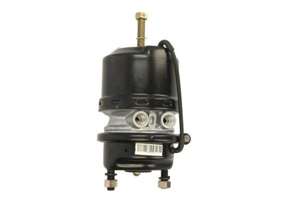 05-BCT14/16-G01 SBP Federspeicherbremszylinder billiger online kaufen