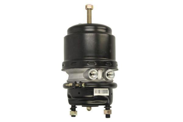 LKW Vorspannzylinder SBP 05-BCT20/24-K04 kaufen