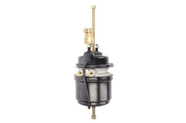 SBP Reparatursatz, Bremskraftverstärker für MAN - Artikelnummer: 05-BCT24/30LS-01