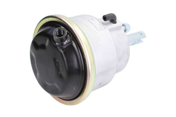 05-BCT50 SBP Federspeicherbremszylinder billiger online kaufen