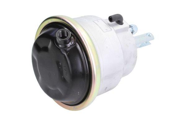 Køb SBP Fjederakkumulatorbremsecylinder 05-BCT50 lastbiler