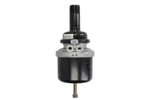 05-BCT9/16-M48X2 SBP Federspeicherbremszylinder billiger online kaufen