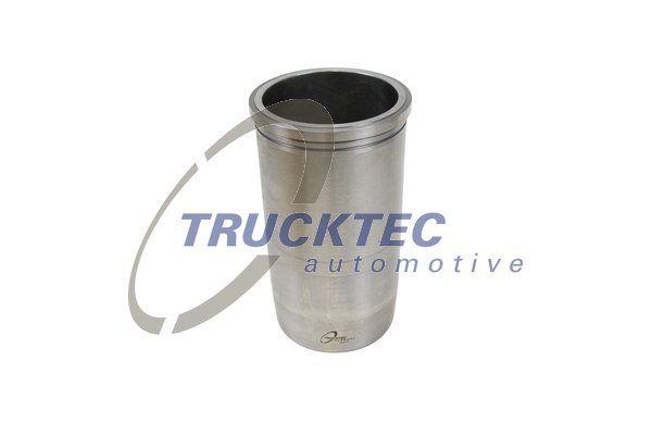 TRUCKTEC AUTOMOTIVE Cylinderhylsa 05.10.002 till MAN:köp dem online