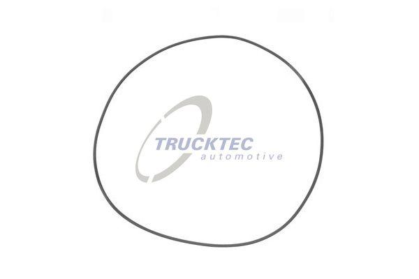 TRUCKTEC AUTOMOTIVE Packning, cylinderfoder 05.13.001 till MAN:köp dem online