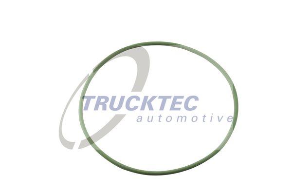 TRUCKTEC AUTOMOTIVE Packning, cylinderfoder 05.13.002 till MAN:köp dem online