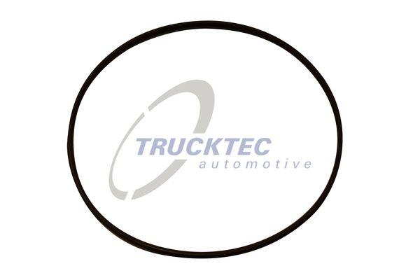 TRUCKTEC AUTOMOTIVE Packning, cylinderfoder 05.13.014 till MAN:köp dem online