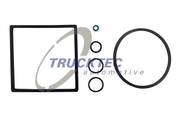 TRUCKTEC AUTOMOTIVE Guarnizione, Filtro carburante 05.13.024 acquisti con uno sconto del 15%