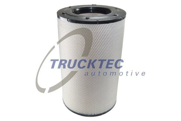 Acquisti TRUCKTEC AUTOMOTIVE 05.14.009 Filtro aria per MAZ-MAN a prezzi moderati