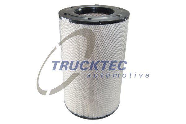 Acquisti TRUCKTEC AUTOMOTIVE 05.14.009 Filtro aria per ASTRA a prezzi moderati