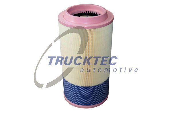 05.14.022 TRUCKTEC AUTOMOTIVE Luftfilter für ERF online bestellen