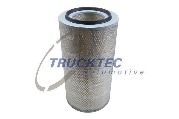 05.14.026 TRUCKTEC AUTOMOTIVE Luftfilter für ERF online bestellen