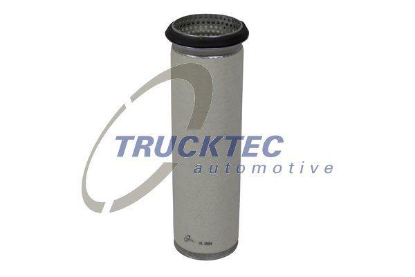 05.14.027 TRUCKTEC AUTOMOTIVE Luftfilter für VOLVO online bestellen