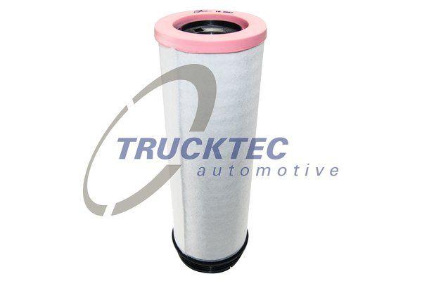 05.14.041 TRUCKTEC AUTOMOTIVE Luftfilter für ERF online bestellen