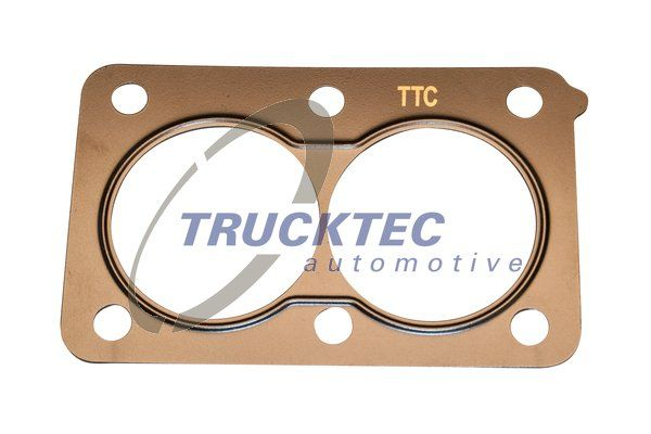 AGR Ventil Dichtung TRUCKTEC AUTOMOTIVE 05.16.002