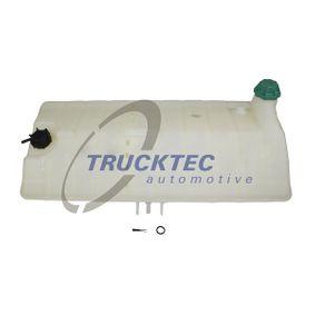 Ausgleichsbehälter, Kühlmittel TRUCKTEC AUTOMOTIVE 05.19.023 mit 15% Rabatt kaufen