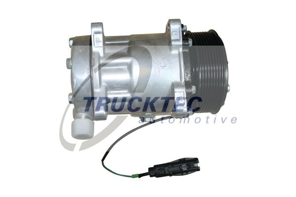 Kompressor TRUCKTEC AUTOMOTIVE 05.21.001