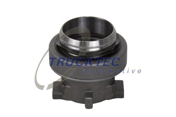 TRUCKTEC AUTOMOTIVE Releaser for IVECO - item number: 05.23.128
