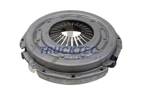 TRUCKTEC AUTOMOTIVE Kupplungsdruckplatte für AVIA - Artikelnummer: 05.23.158