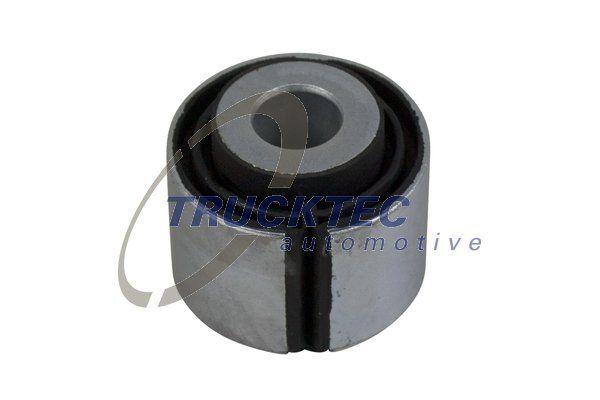 TRUCKTEC AUTOMOTIVE Ophæng, stabilisator til MAN - vare number: 05.30.001