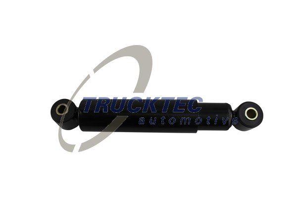 TRUCKTEC AUTOMOTIVE Ammortizzatore 05.30.036 acquisti con uno sconto del 15%