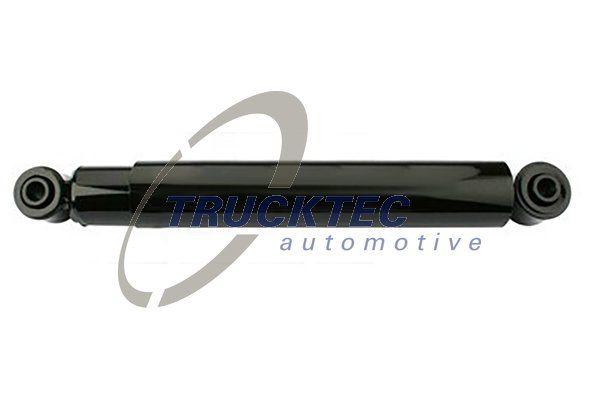 TRUCKTEC AUTOMOTIVE Amortizators MAN automašīnai - preces numurs: 05.30.052