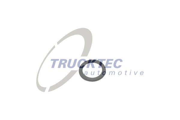 Buy TRUCKTEC AUTOMOTIVE Spacer, brake shaft 05.32.007 truck