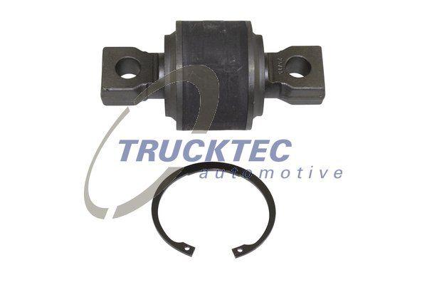 TRUCKTEC AUTOMOTIVE Reparationssæt, led til MAN - vare number: 05.32.010