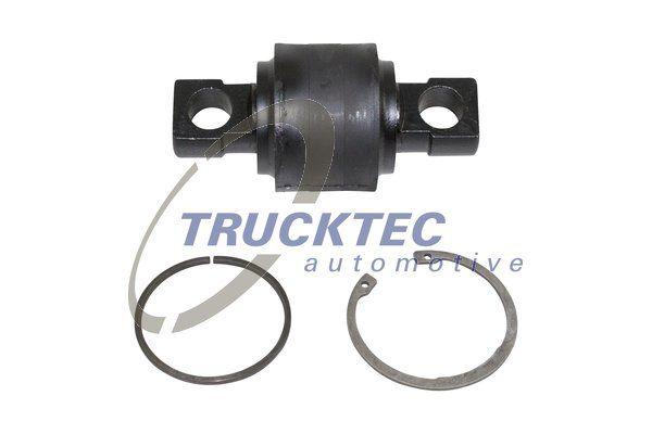 TRUCKTEC AUTOMOTIVE Zestaw naprawczy, wahacz do MAN - numer produktu: 05.32.011
