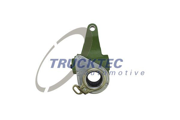 TRUCKTEC AUTOMOTIVE Gestängesteller, Bremsanlage für MAN - Artikelnummer: 05.35.018