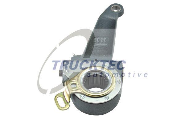 Gestängesteller, Bremsanlage TRUCKTEC AUTOMOTIVE 05.35.063 mit 15% Rabatt kaufen