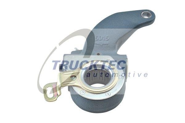 Gestängesteller, Bremsanlage TRUCKTEC AUTOMOTIVE 05.35.065 mit 15% Rabatt kaufen