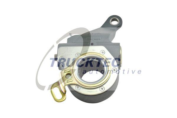 Gestängesteller, Bremsanlage TRUCKTEC AUTOMOTIVE 05.35.068 mit 15% Rabatt kaufen