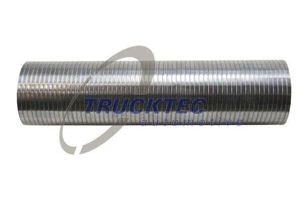 Flexrohr TRUCKTEC AUTOMOTIVE 05.39.009