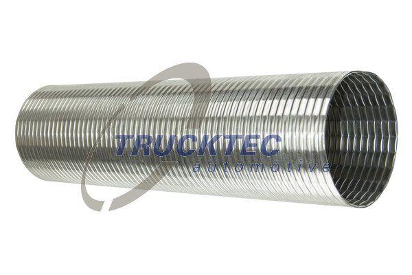 Flexstück Auspuff TRUCKTEC AUTOMOTIVE 05.39.016