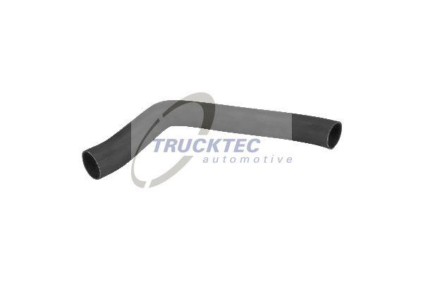 Kühlerschlauch TRUCKTEC AUTOMOTIVE 05.40.036 mit 15% Rabatt kaufen