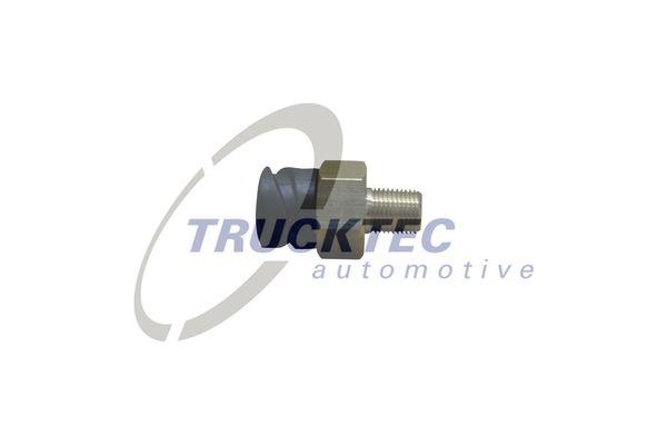 Sensor, Öltemperatur TRUCKTEC AUTOMOTIVE 05.42.046 mit 15% Rabatt kaufen