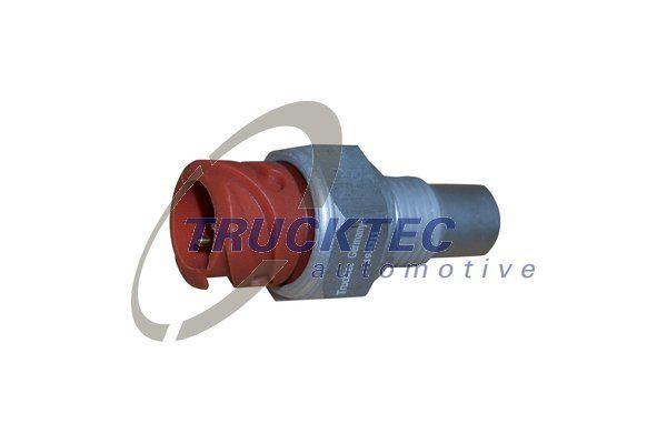 Sensor, Öltemperatur TRUCKTEC AUTOMOTIVE 05.42.049 mit 15% Rabatt kaufen